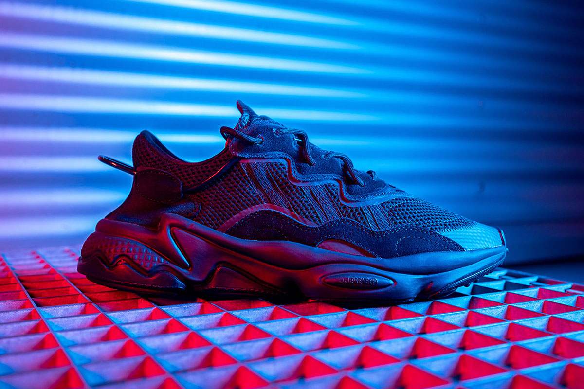 dtf-magazine-_0002_https-new-ozweego-dtf-magazine-image-2019-02-first-look-adidas-raf-simons-unreleased-oz-adiprene-1
