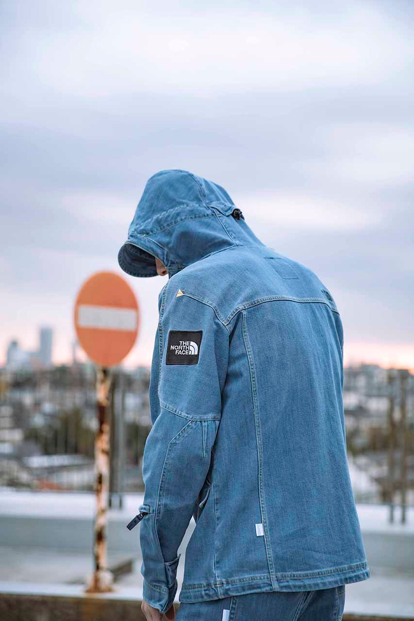https---dtf-magazine-image-2019-02-the-north-face-spring-2019-tech-denim-capsule-release-13