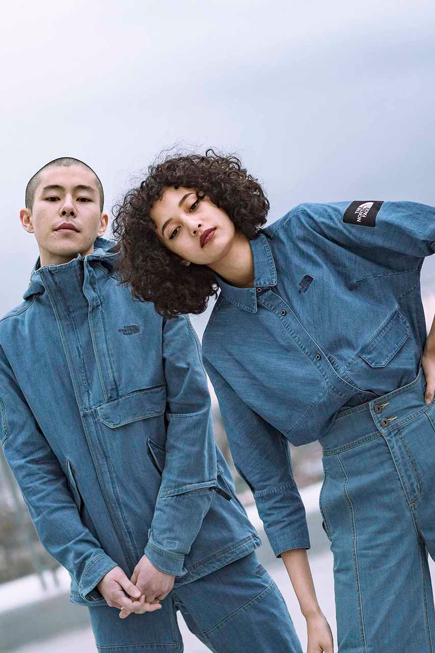 https---dtf-magazine-image-2019-02-the-north-face-spring-2019-tech-denim-capsule-release-15
