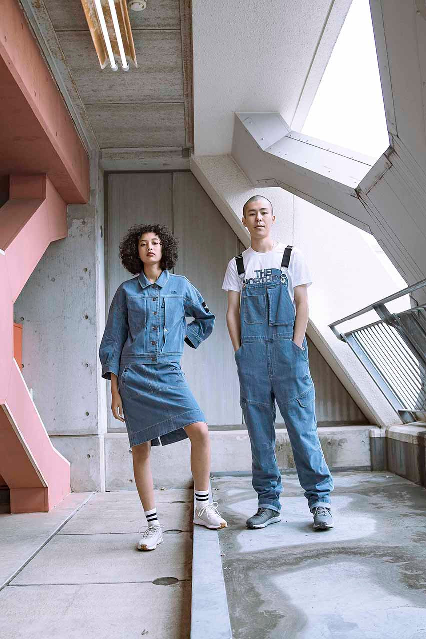 https---dtf-magazine-image-2019-02-the-north-face-spring-2019-tech-denim-capsule-release-22
