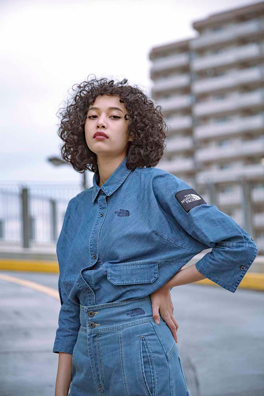 https---dtf-magazine-image-2019-02-the-north-face-spring-2019-tech-denim-capsule-release-23