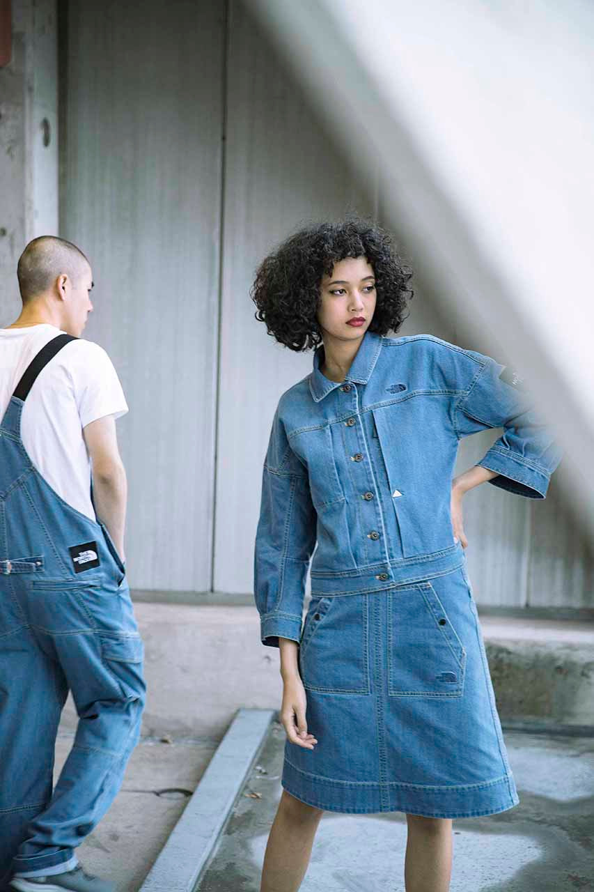 https---dtf-magazine-image-2019-02-the-north-face-spring-2019-tech-denim-capsule-release-8