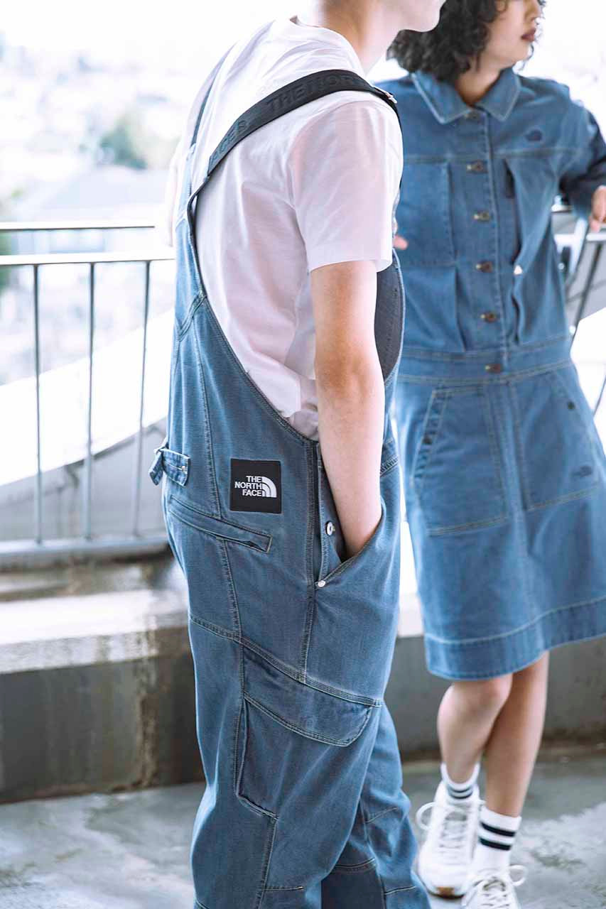 https---dtf-magazine-image-2019-02-the-north-face-spring-2019-tech-denim-capsule-release-9