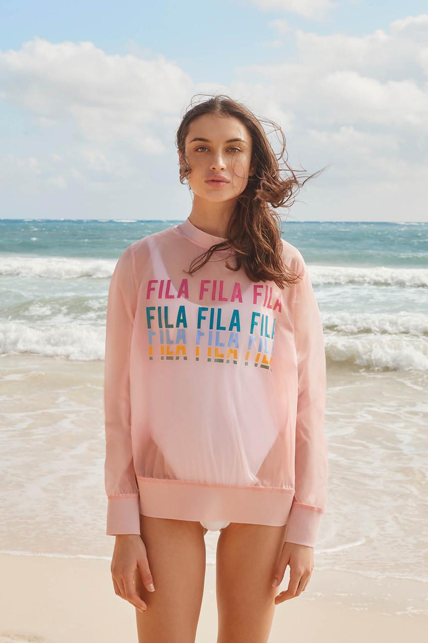 https---fila-ss19-dtf-magazine-image-2019-02-fila-spring-summer-2019-lookbook-17
