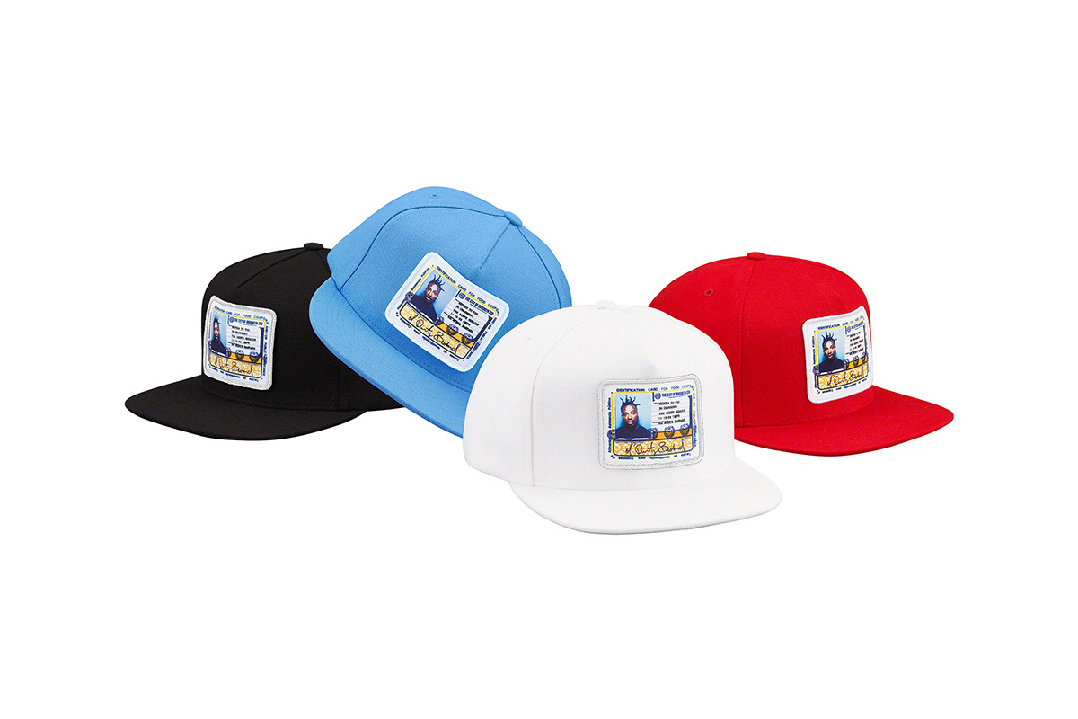 https---hypebeast.com-image-2019-02-supreme-spring-summer-2019-accessories-hats-collection-007