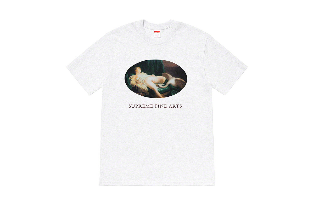 https---hypebeast.com-image-2019-02-supreme-spring-summer-2019-tees-collection-003