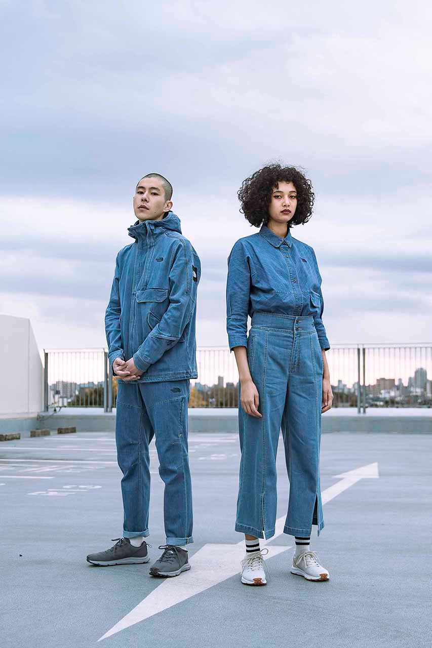 https---hypebeast.com-image-2019-02-the-north-face-spring-2019-tech-denim-capsule-release-16