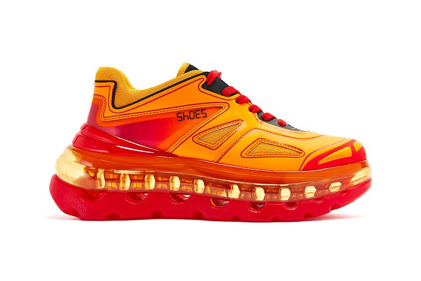 https---shoes-dtf-magazine-image-2019-02-balenciaga-triple-s-david-tourniaire-beauciel-shoes-53045-launch-001