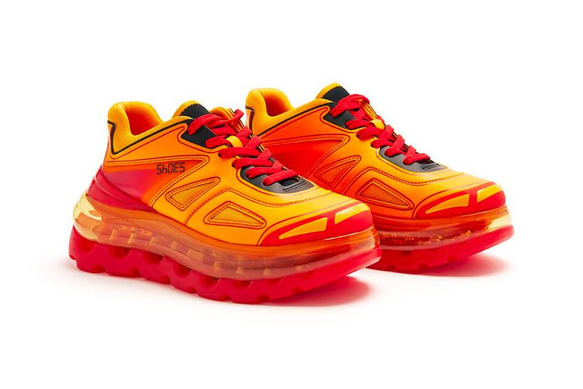 https---shoes-dtf-magazine-image-2019-02-balenciaga-triple-s-david-tourniaire-beauciel-shoes-53045-launch-002