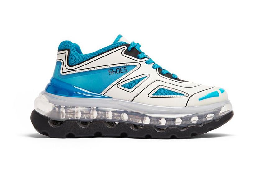 https---shoes-dtf-magazine-image-2019-02-balenciaga-triple-s-david-tourniaire-beauciel-shoes-53045-launch-003