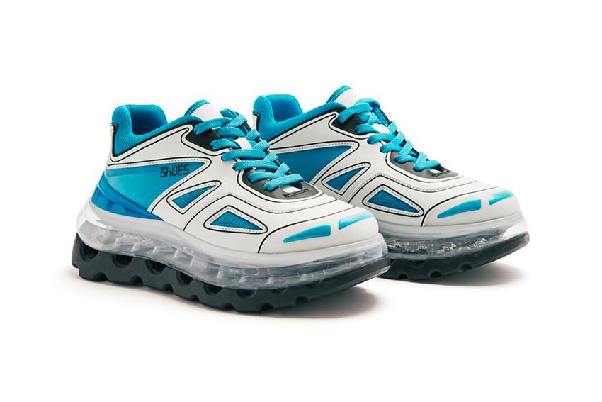 https---shoes-dtf-magazine-image-2019-02-balenciaga-triple-s-david-tourniaire-beauciel-shoes-53045-launch-004