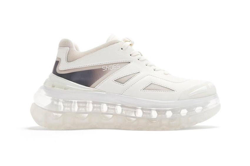 https---shoes-dtf-magazine-image-2019-02-balenciaga-triple-s-david-tourniaire-beauciel-shoes-53045-launch-005
