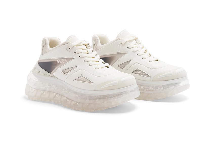 https---shoes-dtf-magazine-image-2019-02-balenciaga-triple-s-david-tourniaire-beauciel-shoes-53045-launch-006
