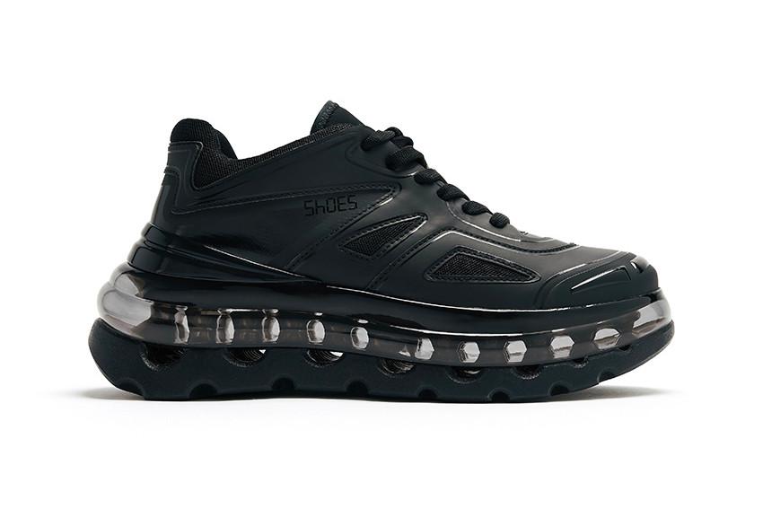 https---shoes-dtf-magazine-image-2019-02-balenciaga-triple-s-david-tourniaire-beauciel-shoes-53045-launch-007