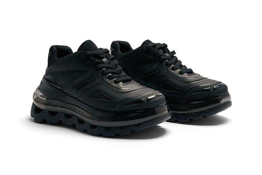 https---shoes-dtf-magazine-image-2019-02-balenciaga-triple-s-david-tourniaire-beauciel-shoes-53045-launch-008