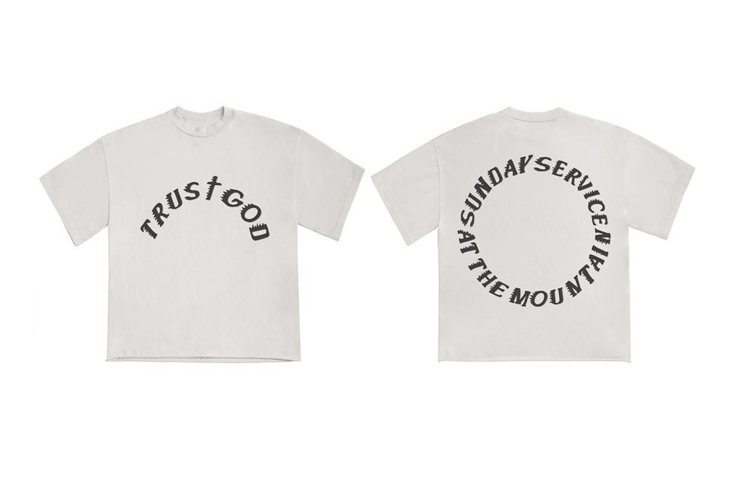 https---dtf-magazine-image-2019-04-kanye-west-sunday-service-coachella-merch-clothing-4