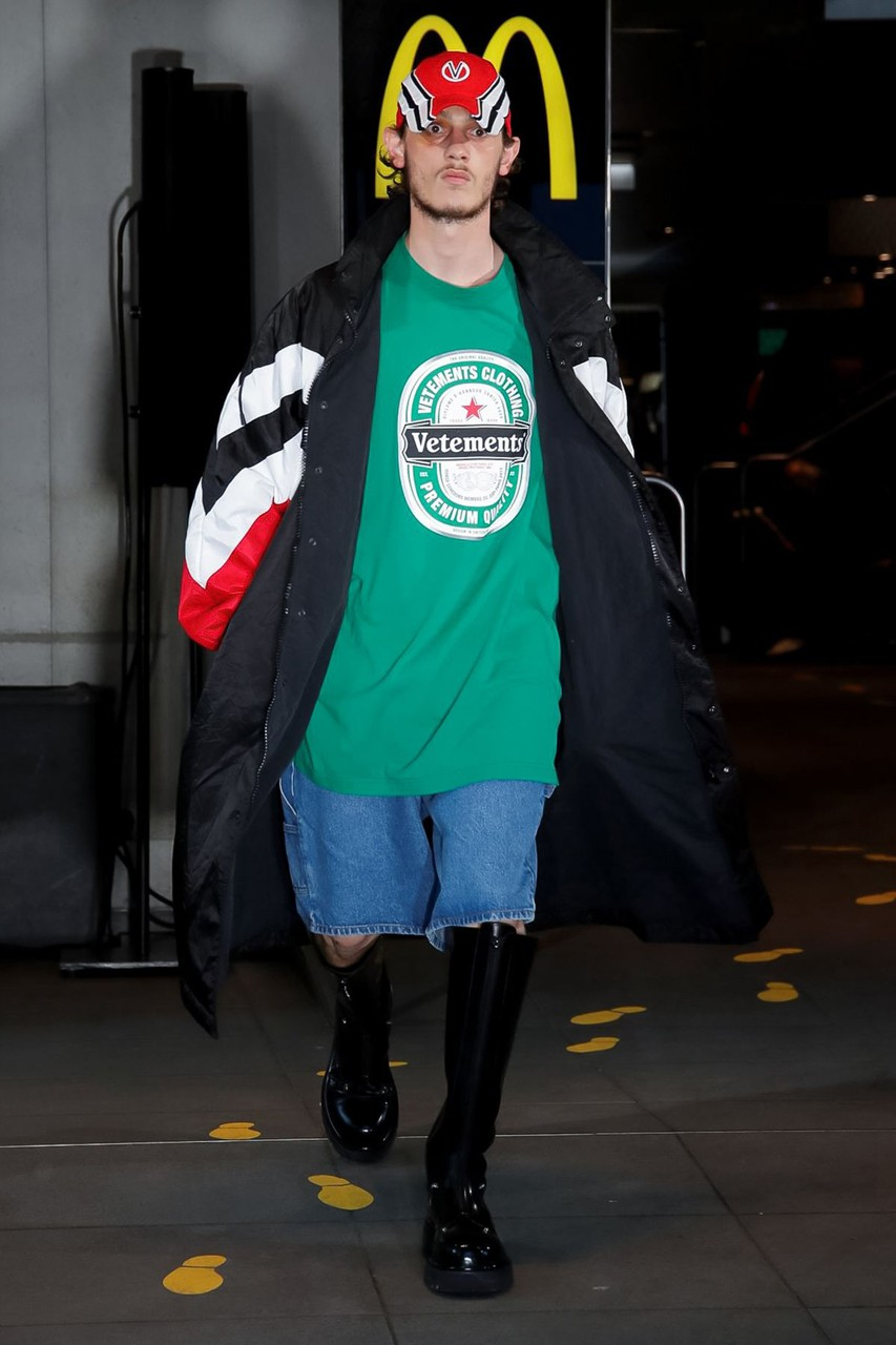 https---dtf-magazine-image-2019-06-vetements-spring-summer-2020-runway-collection-mens-pfw-25