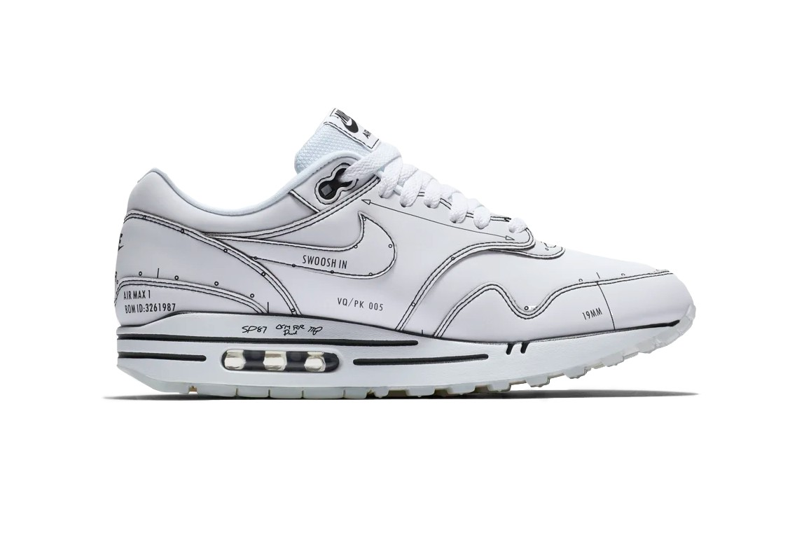 https---dtf-magazine-image-2019-07-nike-air-max-1-schematic-sketch-shelf-tinker-hatfield-1.png