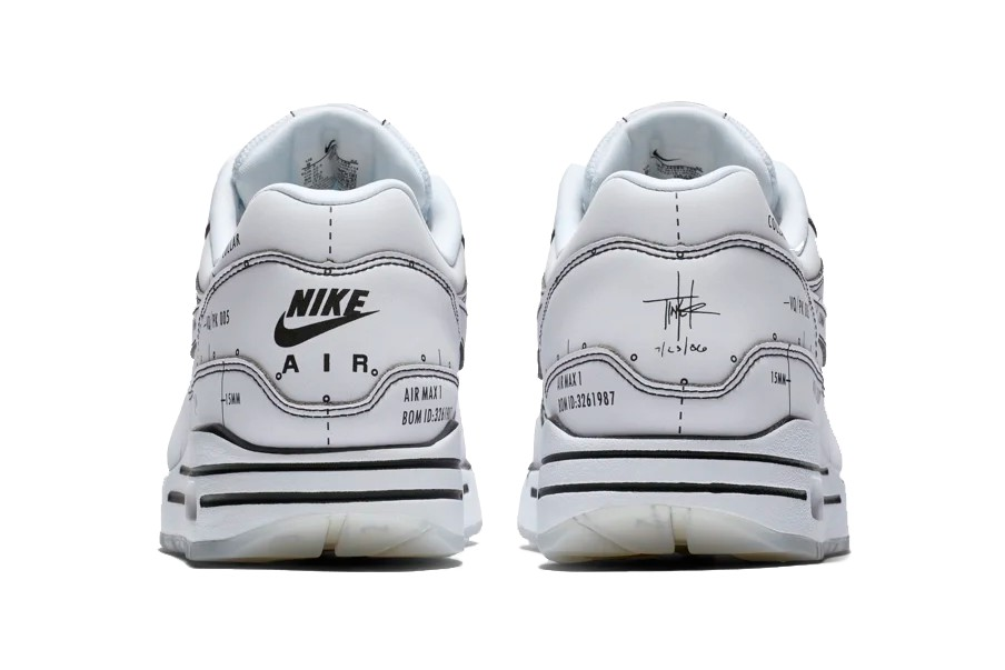 https---dtf-magazine-image-2019-07-nike-air-max-1-schematic-sketch-shelf-tinker-hatfield-3.png
