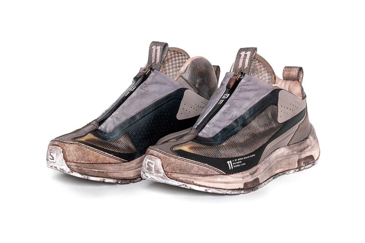https---hypebeast.com-image-2019-07-11-by-boris-bidjan-saberi-x-salomon-spring-summer-2020-footwear-018