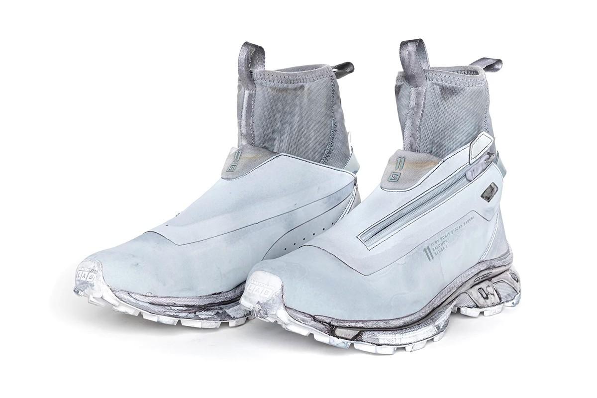 https---hypebeast.com-image-2019-07-11-by-boris-bidjan-saberi-x-salomon-spring-summer-2020-footwear-021