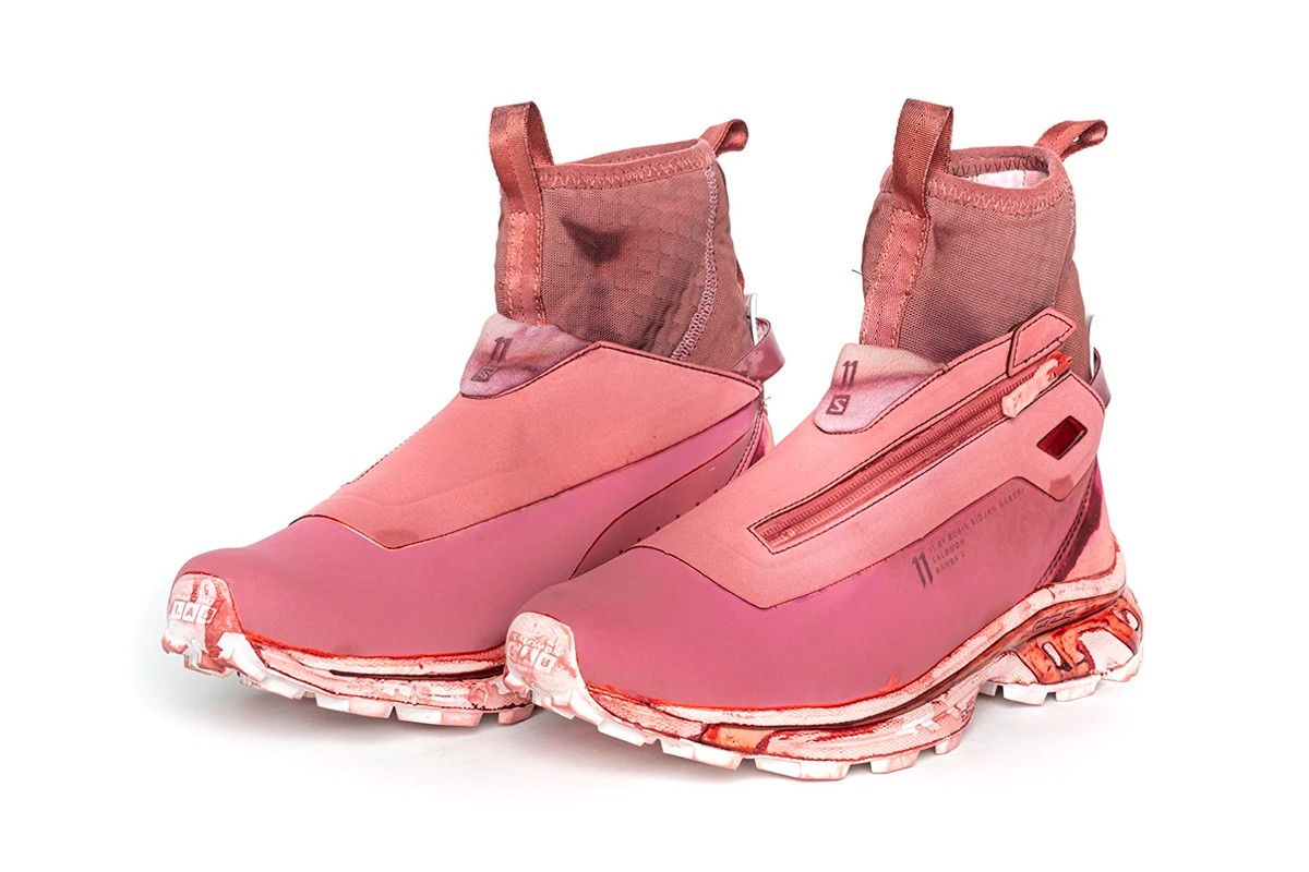 https---hypebeast.com-image-2019-07-11-by-boris-bidjan-saberi-x-salomon-spring-summer-2020-footwear-022