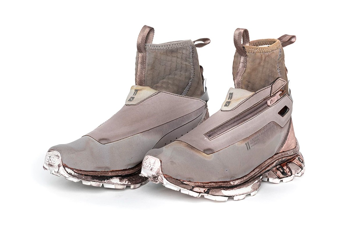 https---hypebeast.com-image-2019-07-11-by-boris-bidjan-saberi-x-salomon-spring-summer-2020-footwear-024