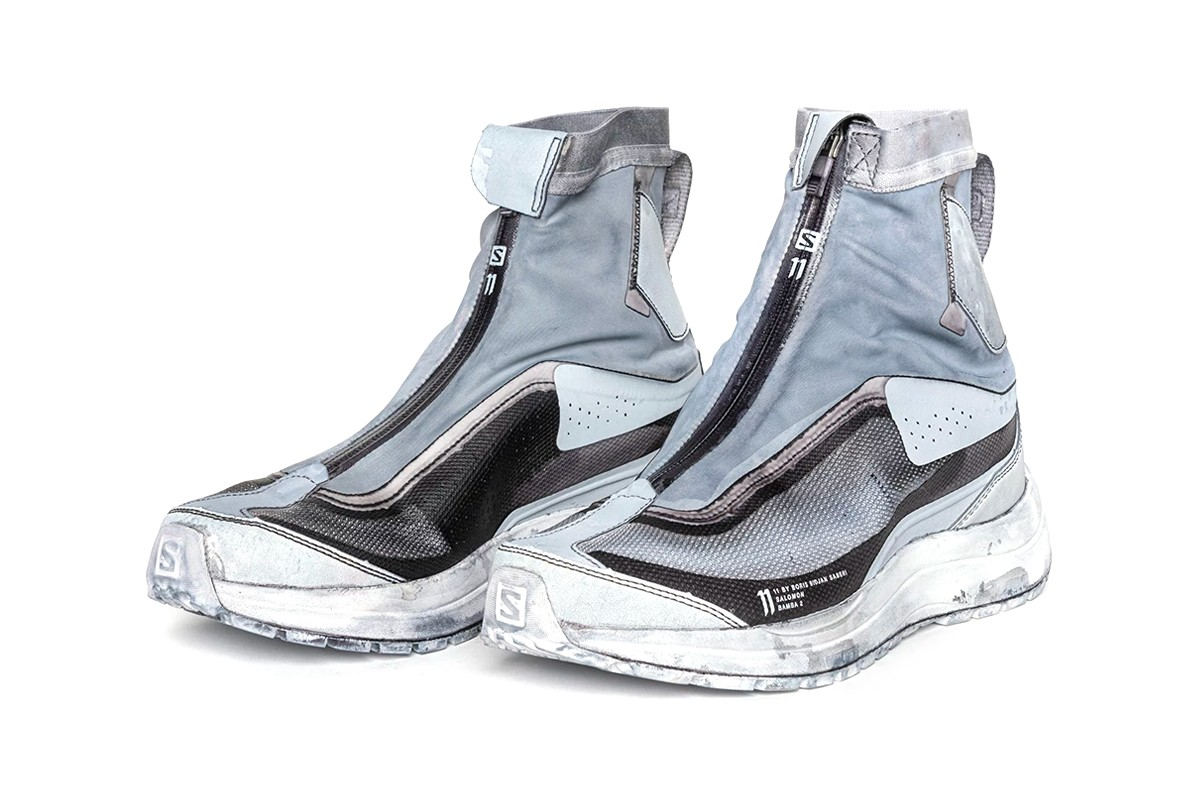 https---hypebeast.com-image-2019-07-11-by-boris-bidjan-saberi-x-salomon-spring-summer-2020-footwear-027