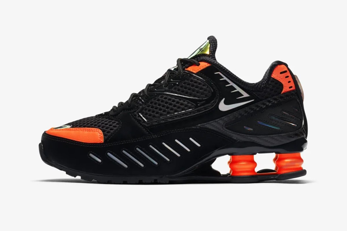 nike-shox-enigma-release-date-price-01