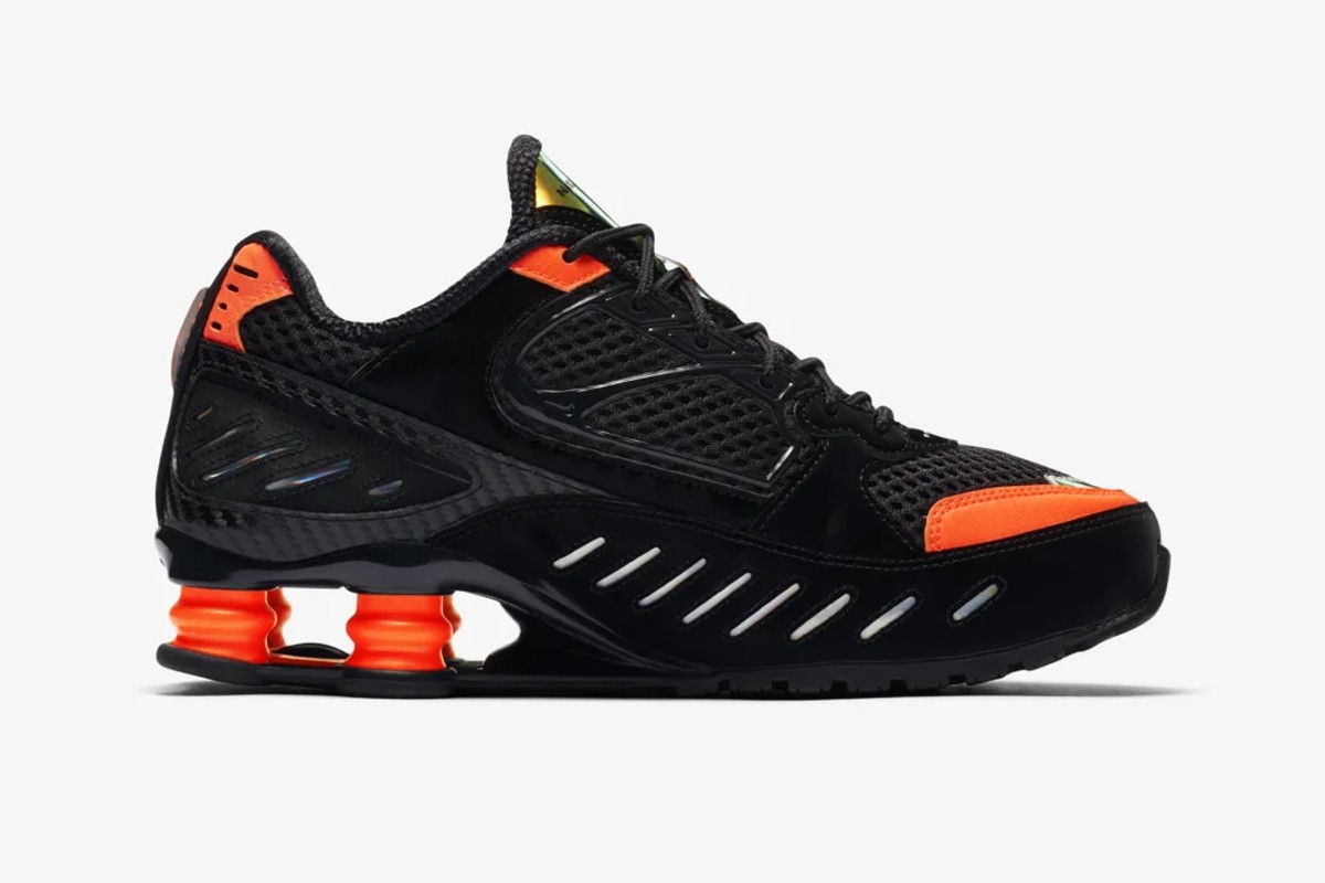 nike-shox-enigma-release-date-price-03