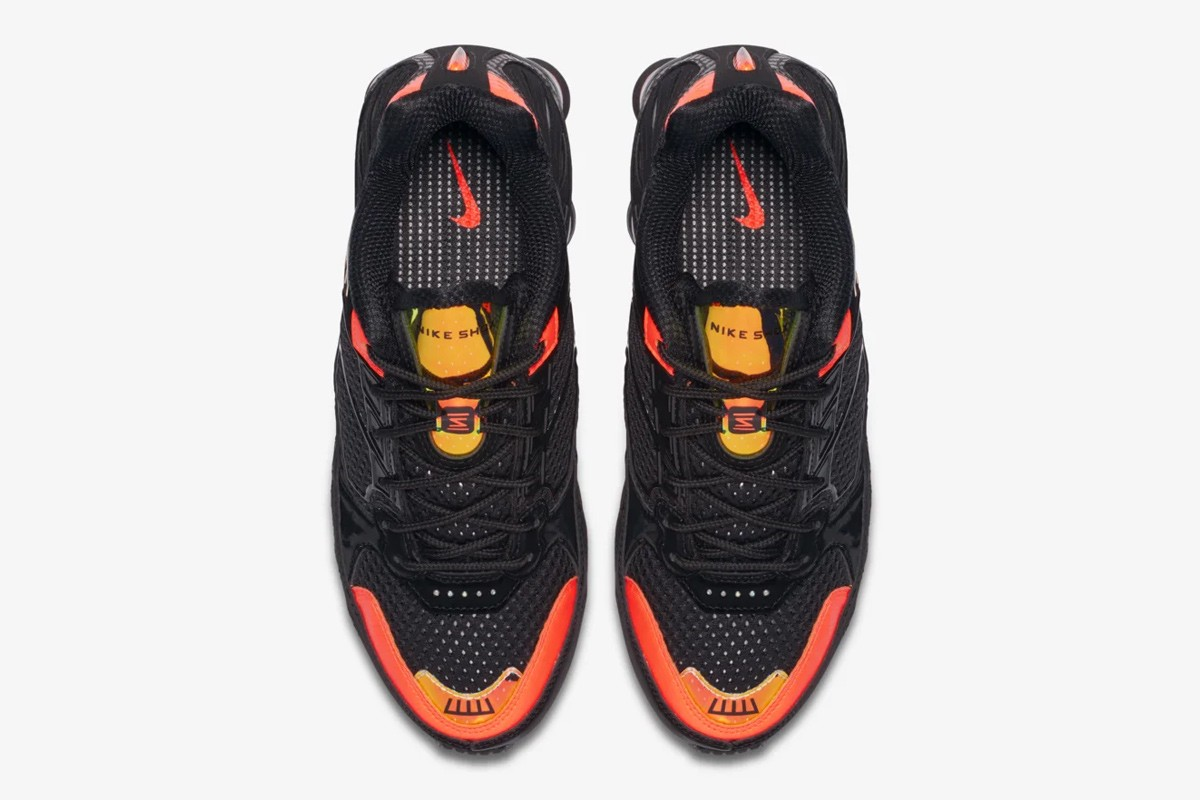 nike-shox-enigma-release-date-price-04