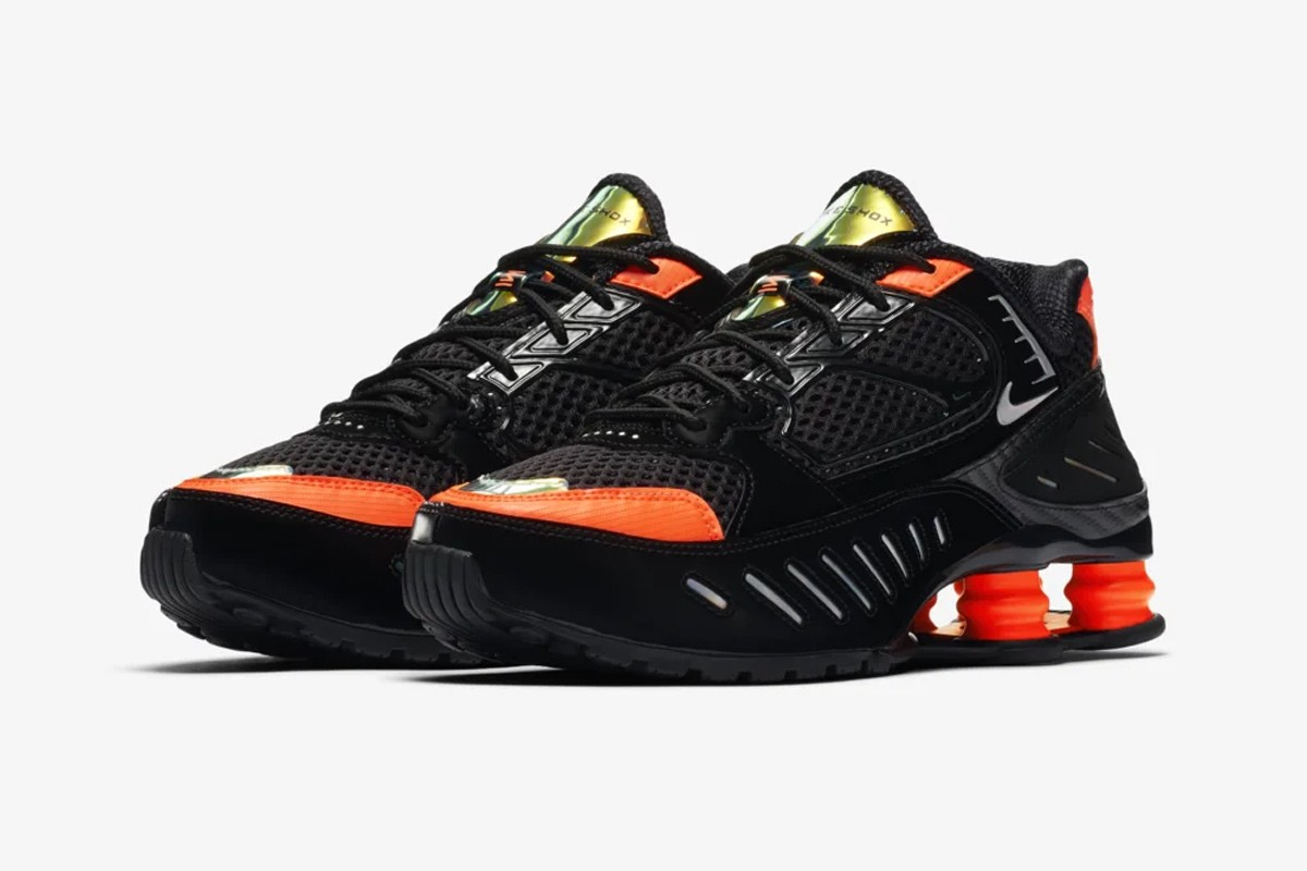 nike-shox-enigma-release-date-price-05
