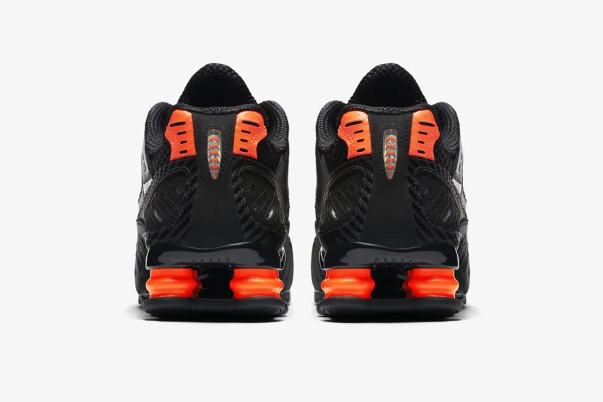 nike-shox-enigma-release-date-price-06
