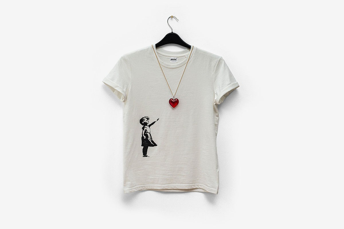 banksy-gross-domestic-product-05