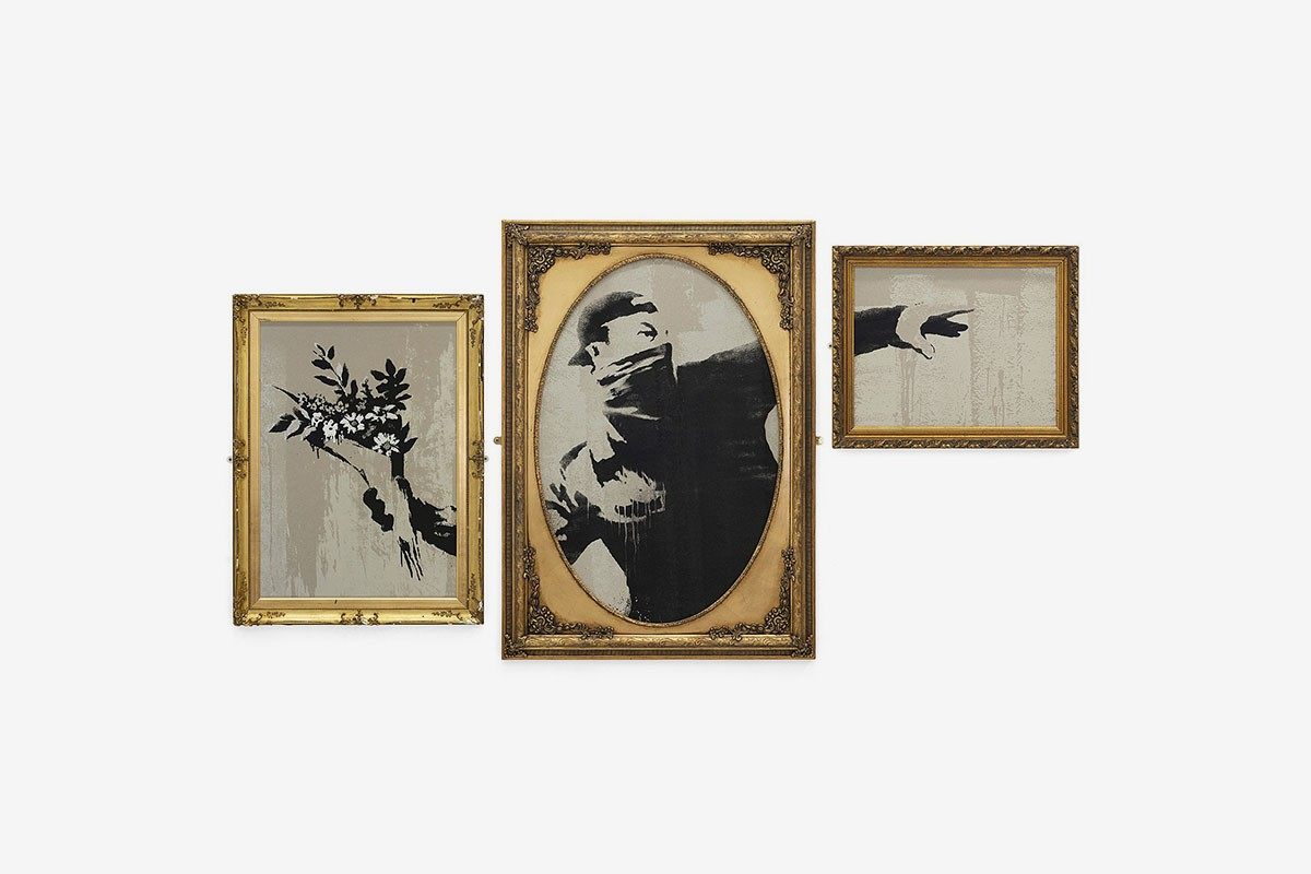 banksy-gross-domestic-product-14