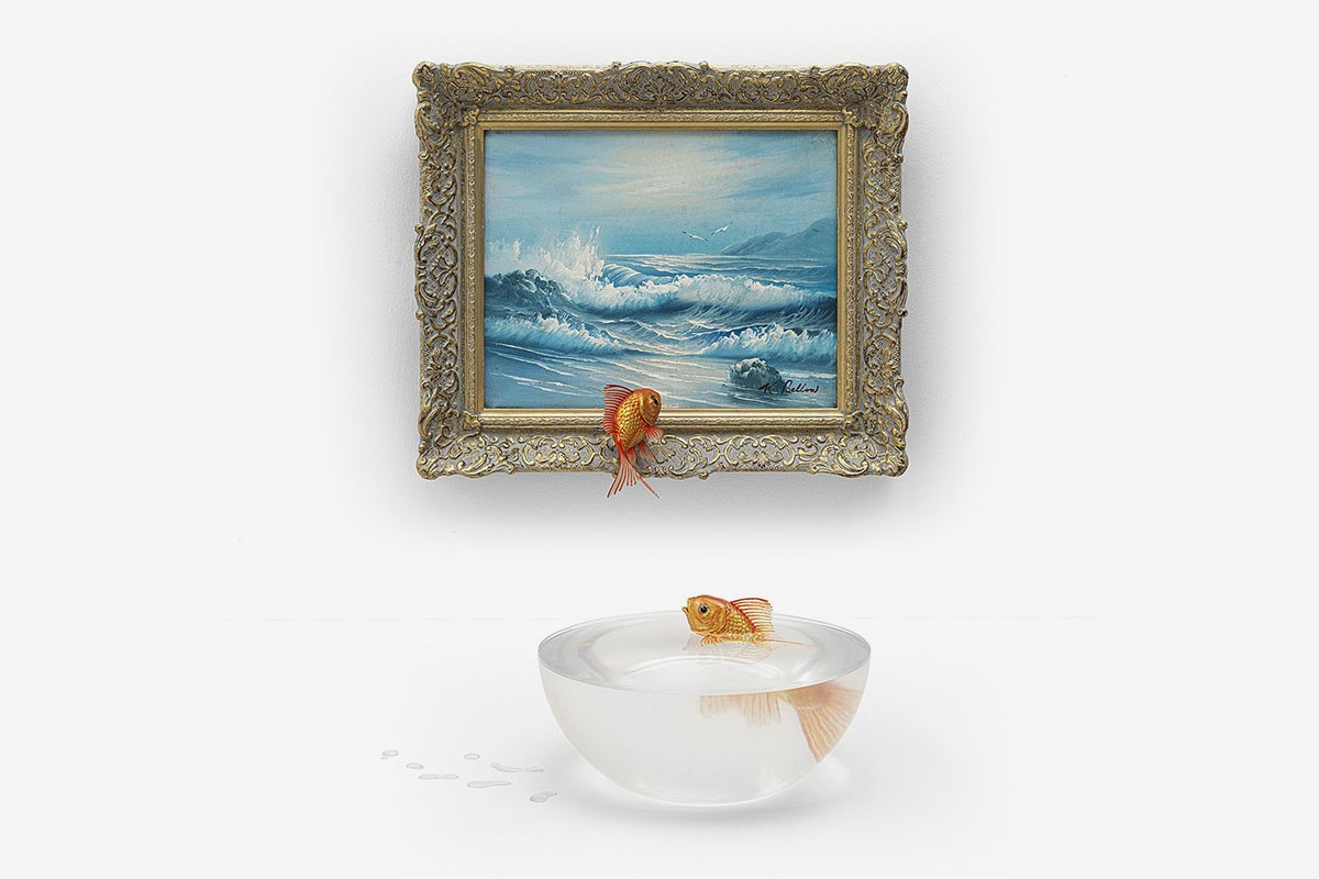 banksy-gross-domestic-product-17