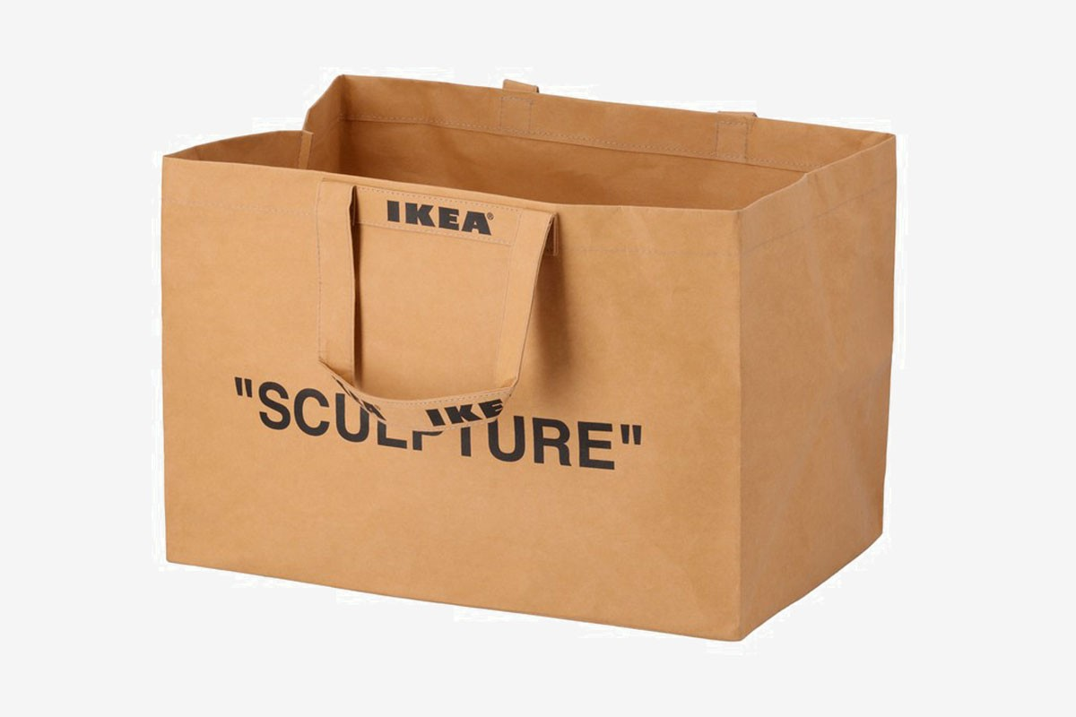 ikea-virgil-abloh-collection-dtf