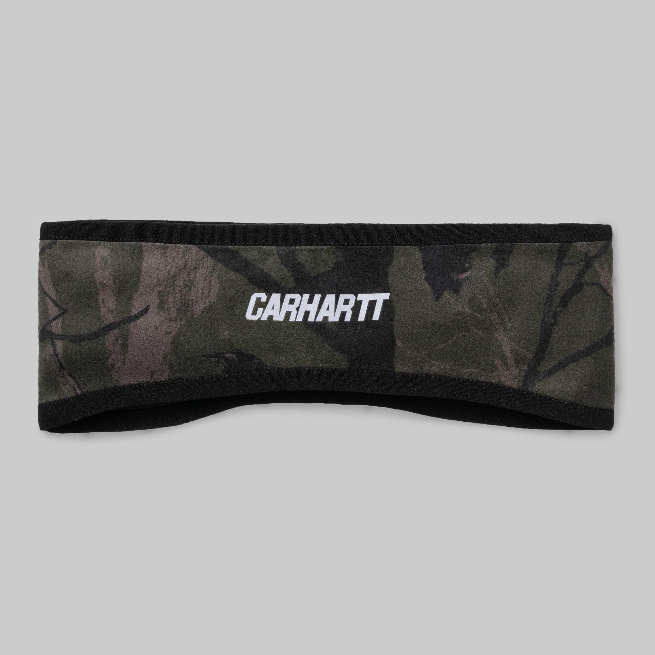 carhartt-lookbook-dtf-magazine-7