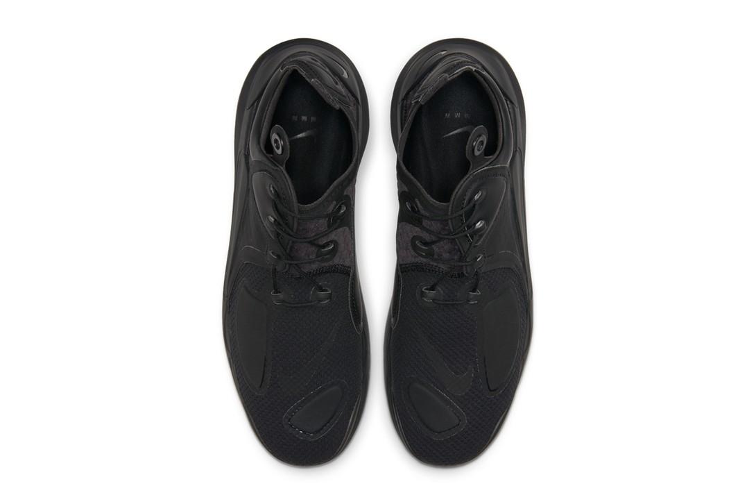 nike-matthew-williams-shoes-dtf-magazine1-4