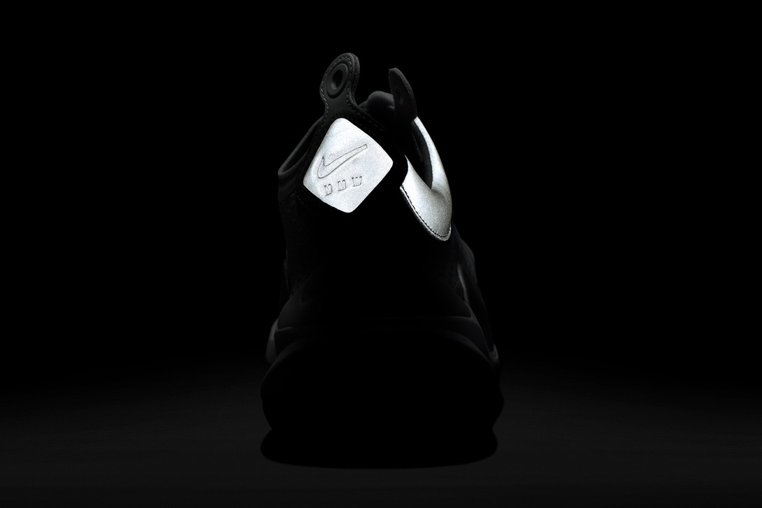 nike-matthew-williams-shoes-dtf-magazine2-10