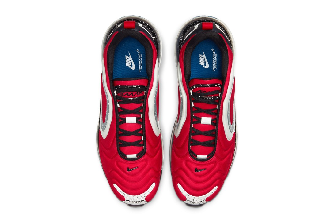 nike-undercover-air-max-720-dtf-magazine-10