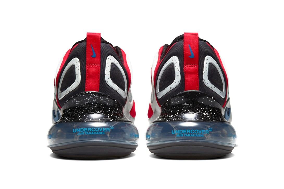 nike-undercover-air-max-720-dtf-magazine-11