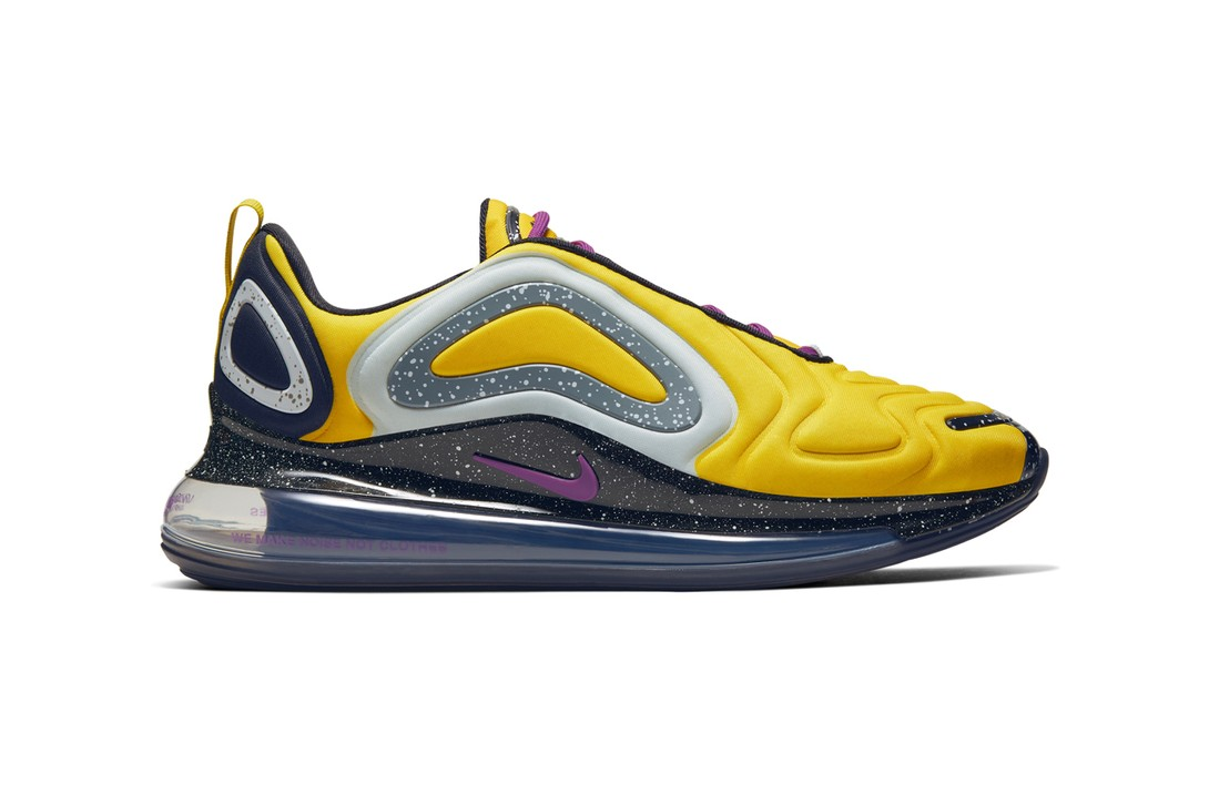 nike-undercover-air-max-720-dtf-magazine-13