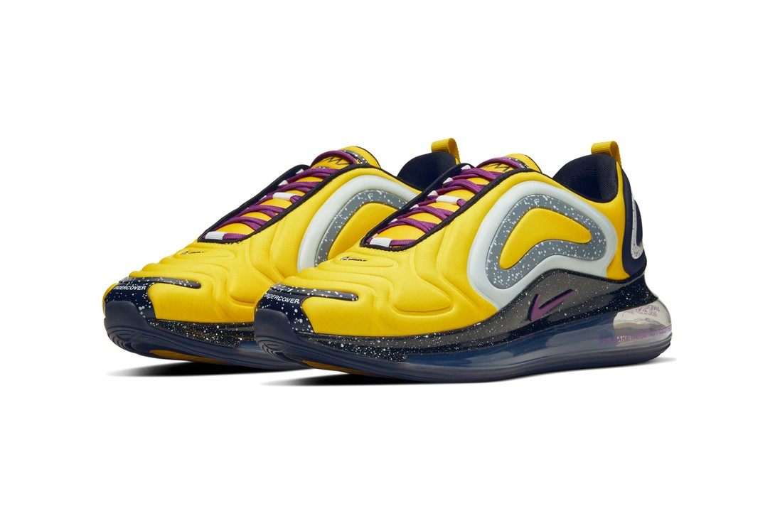 nike-undercover-air-max-720-dtf-magazine-14