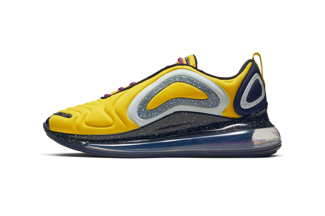 nike-undercover-air-max-720-dtf-magazine-15