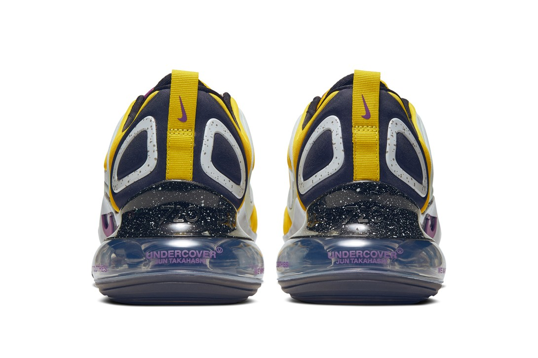 nike-undercover-air-max-720-dtf-magazine-17
