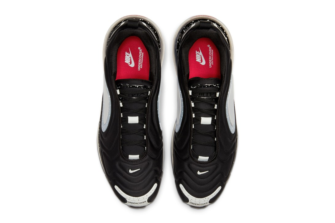 nike-undercover-air-max-720-dtf-magazine-4