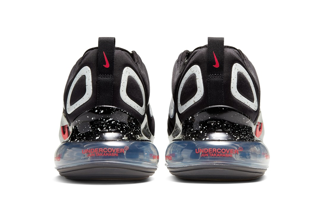 nike-undercover-air-max-720-dtf-magazine-5