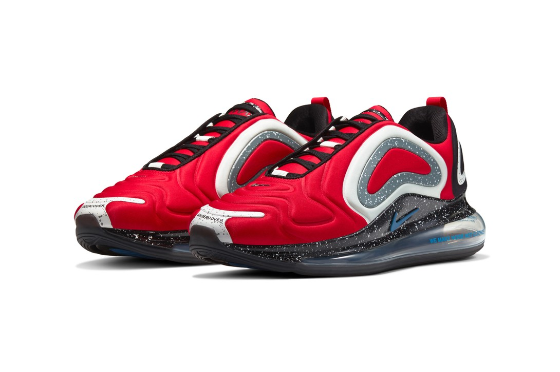 nike-undercover-air-max-720-dtf-magazine-8
