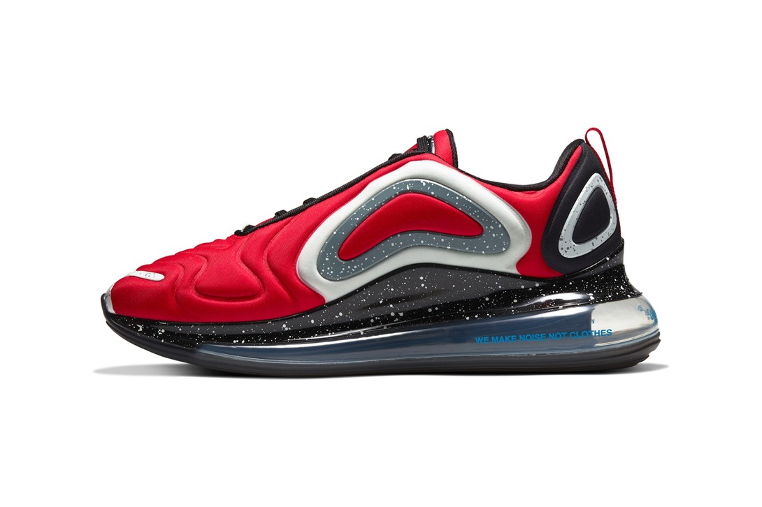 nike-undercover-air-max-720-dtf-magazine-9
